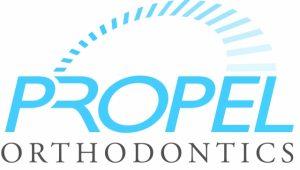 Propel-Logo-medium_medium
