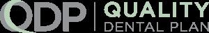 QDP-Brand-Logo-300x48