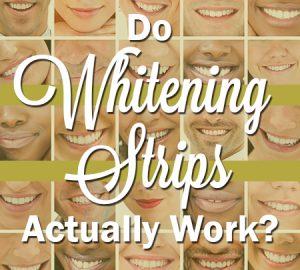 whitening_strips